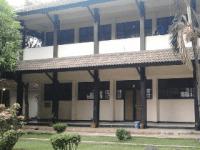 Nama Mahasiswa PAI D IAIN Cirebon 2011