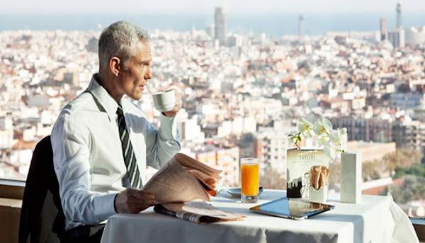 Cómo administrar los viajes de negocios de la empresa