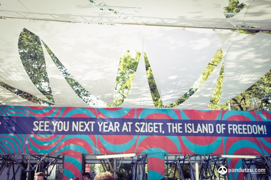 Sziget Festival 2014 Day 5 - Sziget%2BFestival%2B2014%2B%2528day%2B5%2529%2B-64.JPG