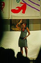 IMG_2650S_Scamardi_Unapataita2008.jpg