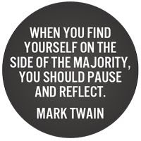 Friendship quotes by Mark Twain