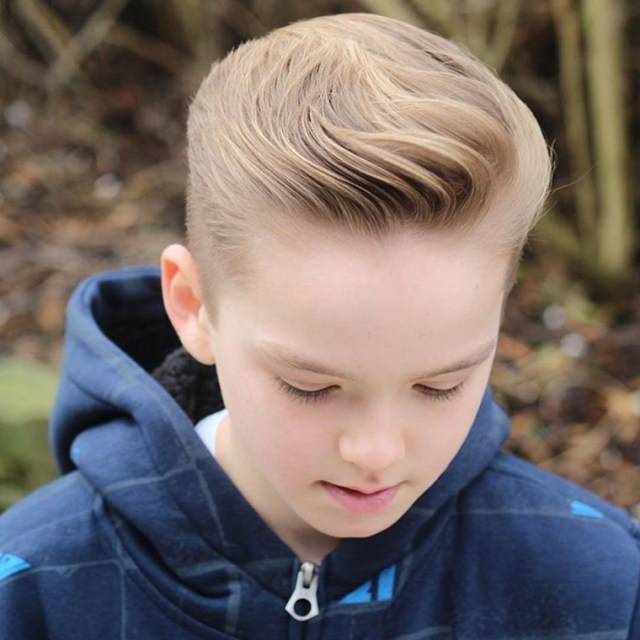 hairstyle  boys  2019 2019  we need to choose these modern