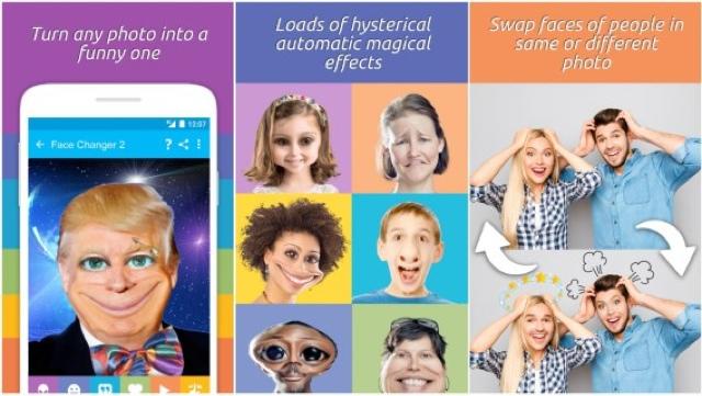 blogger-image-942078306 Download Face Changer 2 Premium v5.2 APK Technology