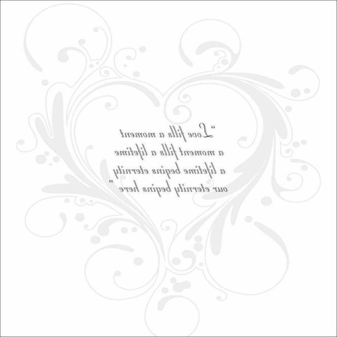 Short Love Poems For Wedding Invitations Unique Gallery I7opbro