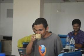 tea-QA-Abid