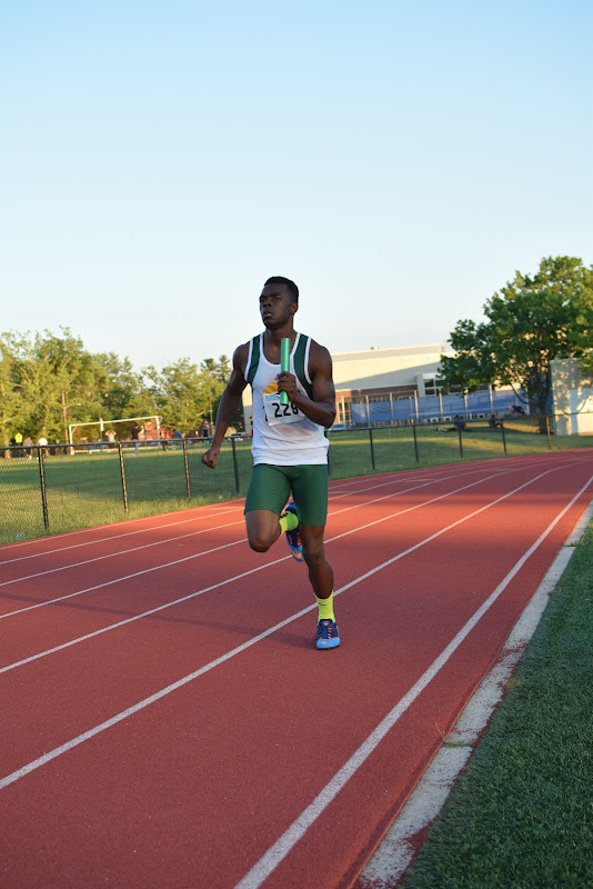 All-Comer Track and Field - June 29, 2016 - DSC_0552.JPG