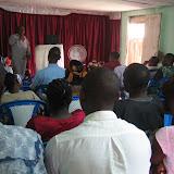 Health Centre dedicated - church%2B26-3-07%2B024.jpg