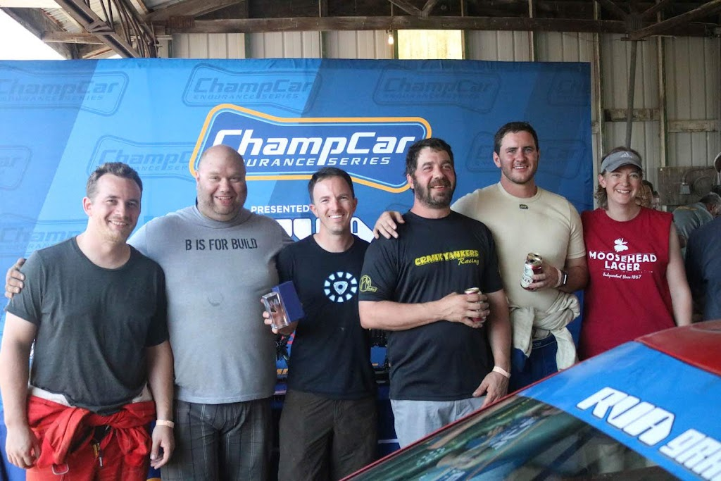ChampCar 24-Hours at Nelson Ledges - Awards - IMG_8799.jpg