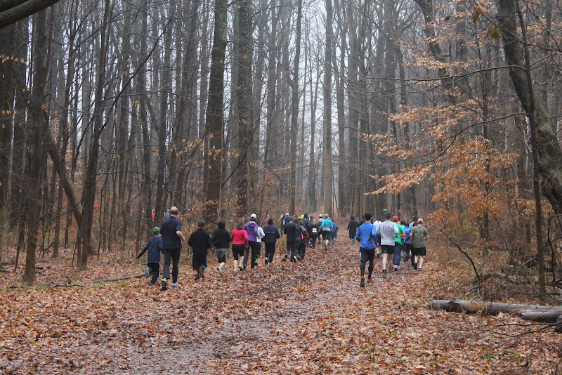 2014 IAS Woods Winter 6K Run - IMG_5931.JPG
