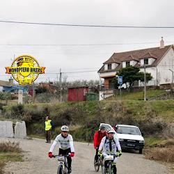 BTT-Amendoeiras-Castelo-Branco (83).jpg