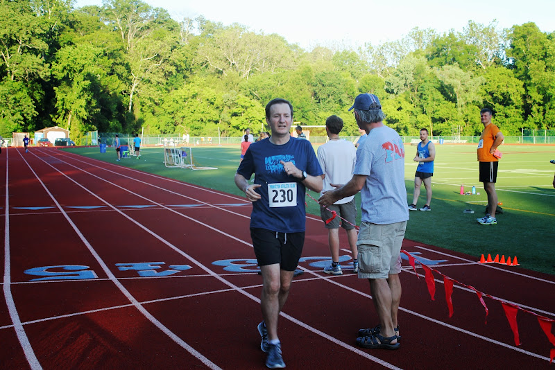June 12 - 2013 Princeton Community Mile - IMG_3971.JPG