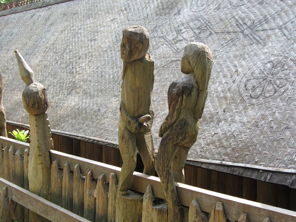 0042Museum_Of_Ethnology