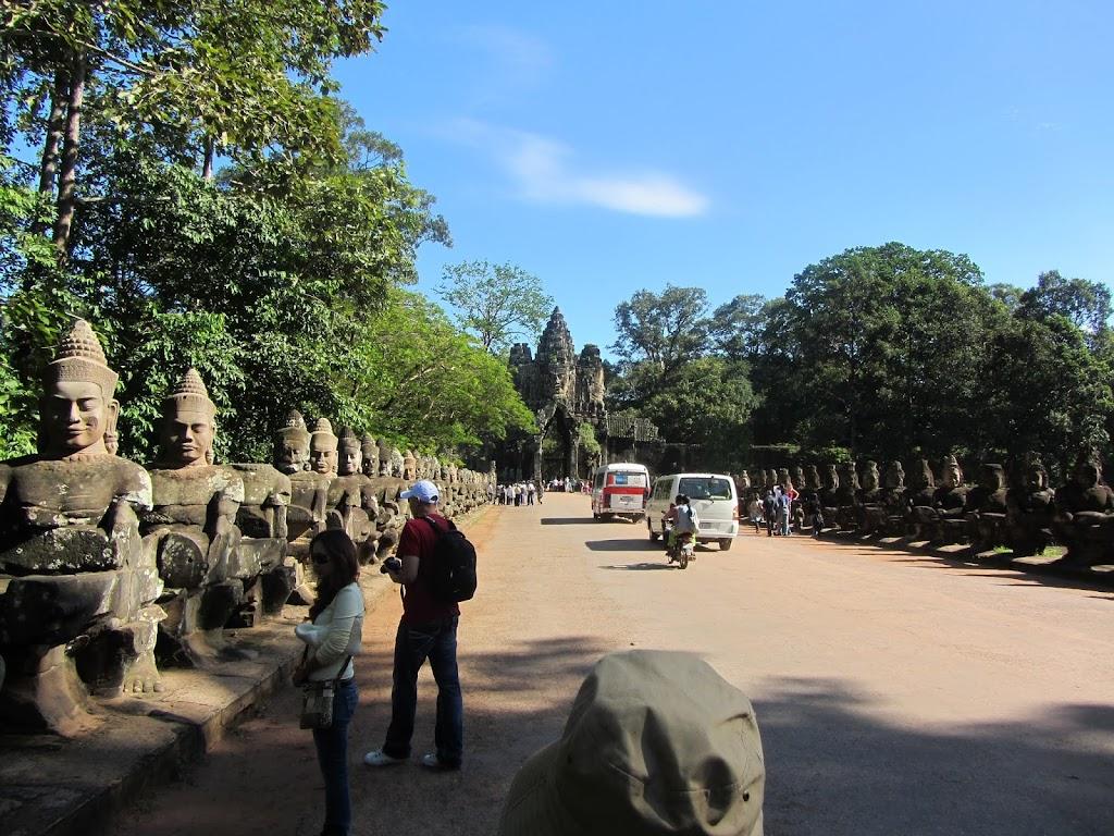 0008Angkor_Wat