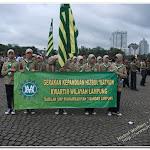 muktamarhw2011_027.jpg