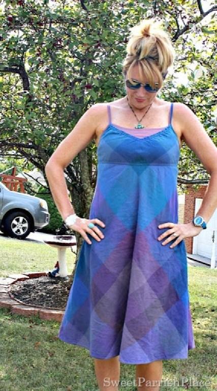 blue-and-purple-sun-dress5
