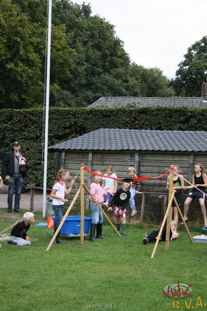BVA / VWK kamp 2012 - kamp201200108.jpg