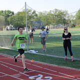 May 25, 2016 - Princeton Community Mile and 4x400 Relay - DSC_0090.JPG