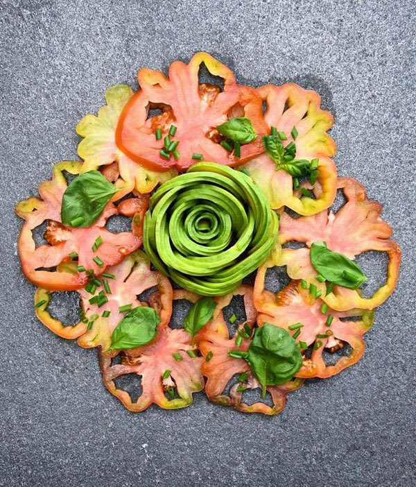 avocado-food-art-by-colette-dike-food-deco-9.jpg
