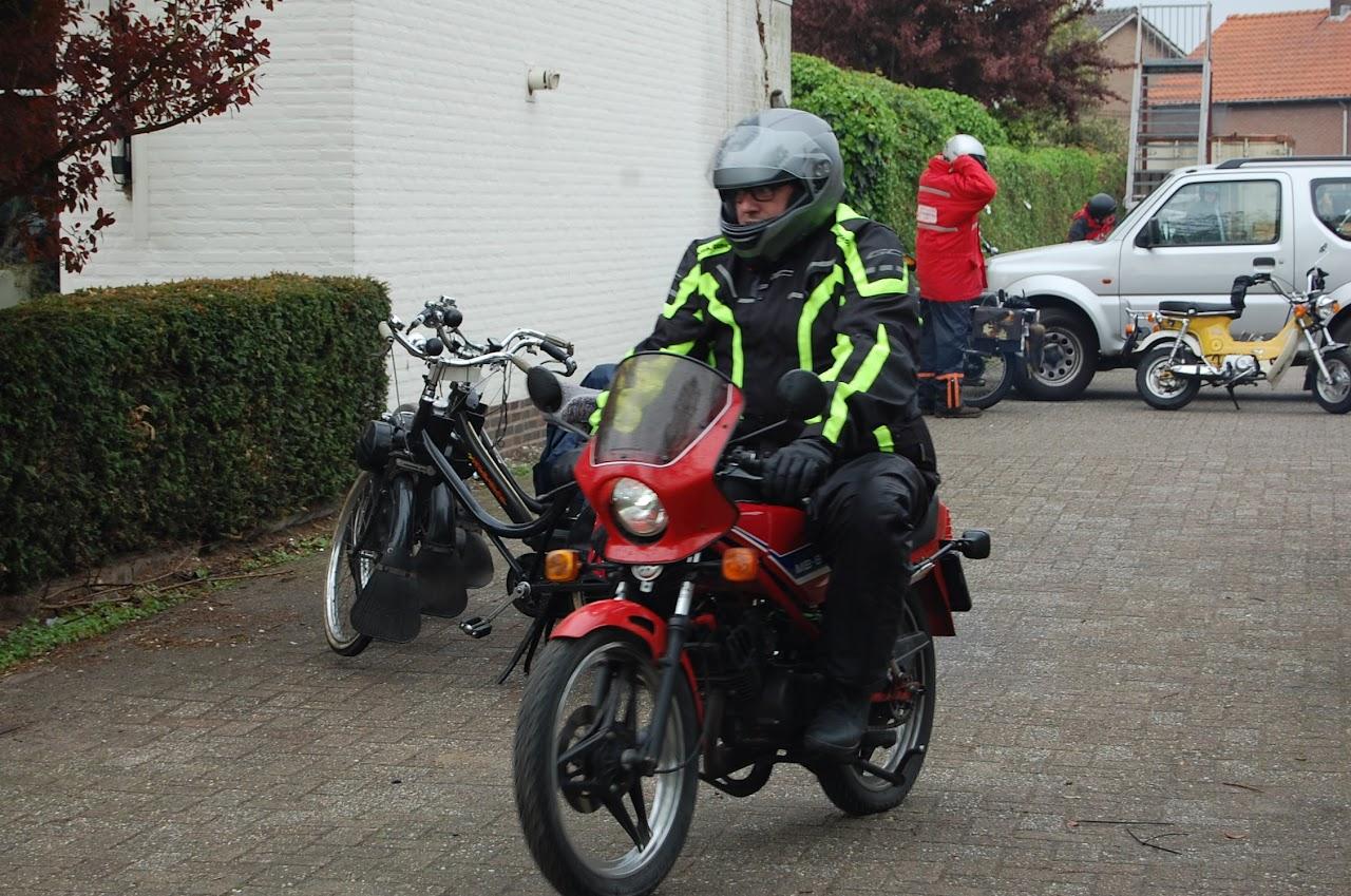 Gouwe Ouwe rit 2018 deel 2 - DSC_0322.JPG