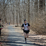 Institute Woods 6K - April 5 - second set - DSC_0070.jpg