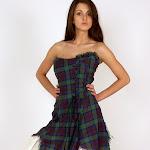 Bella T short dress.jpg