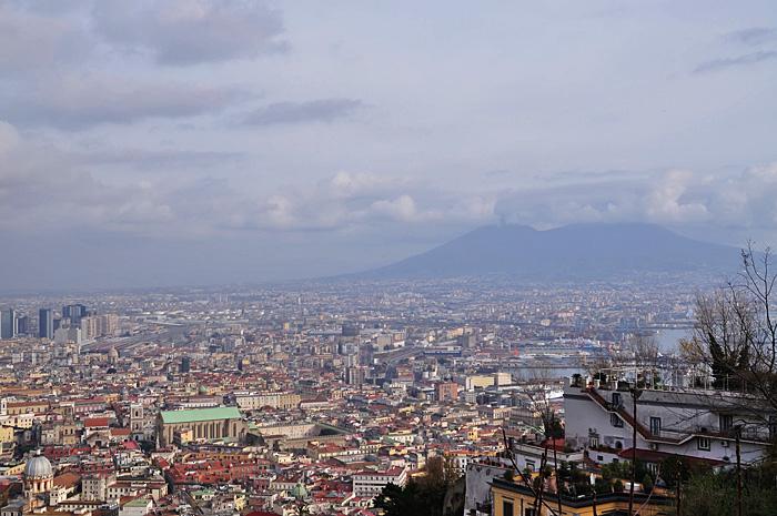 Napoli11.JPG