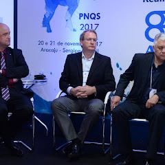 PNQS - BER_4726.JPG