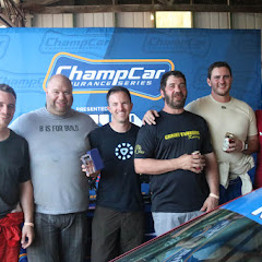 ChampCar 24-Hours at Nelson Ledges - Awards - IMG_8802.jpg