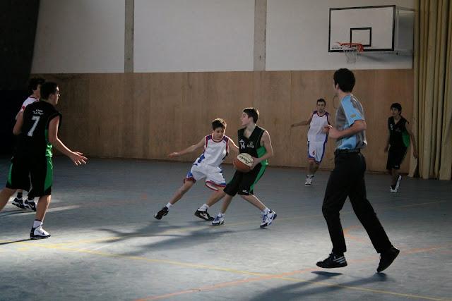Cadete Mas 2011/12 - IMG_5358.JPG