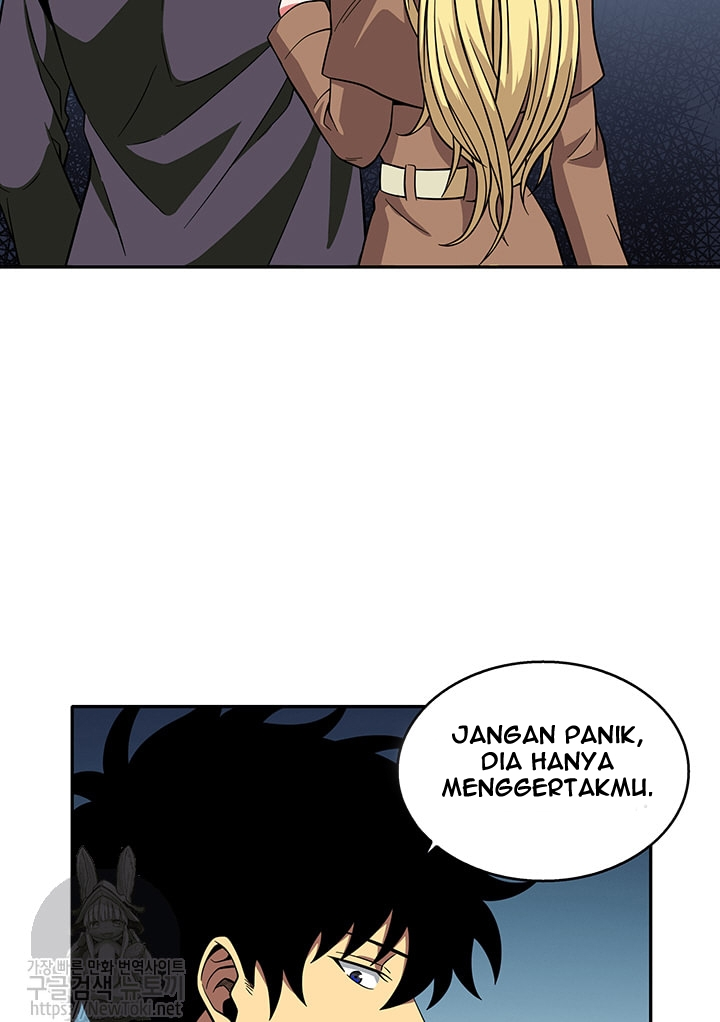 Tomb Raider King: Chapter 50 - Page 66