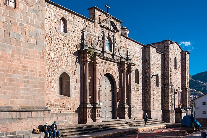 Cusco77.jpg