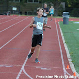 All-Comer Track meet - June 29, 2016 - photos by Ruben Rivera - IMG_0980.jpg