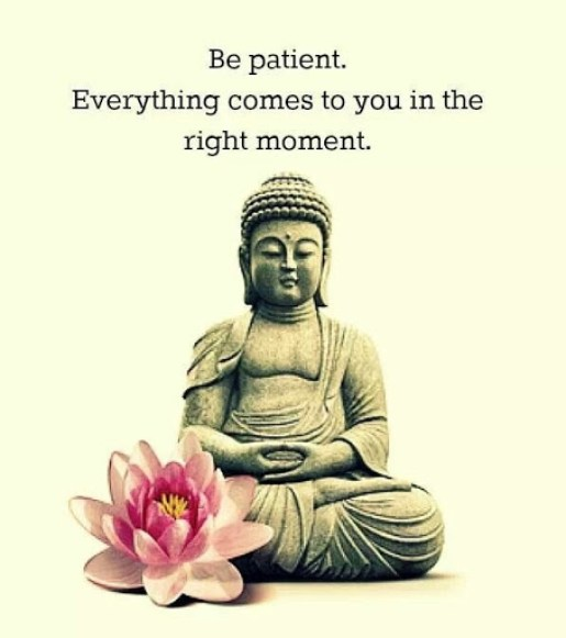 51 Best Buddha Quotes With Pictures About Spirituality & Peace