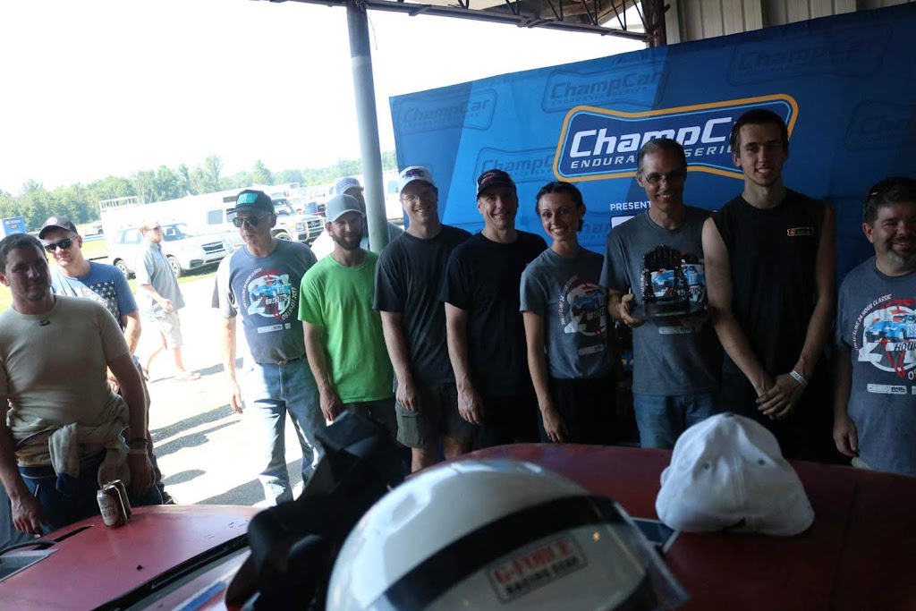 ChampCar 24-Hours at Nelson Ledges - Awards - IMG_8819.jpg
