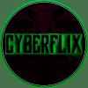 CyberFlix TV APK Latest Update – Movies – Series