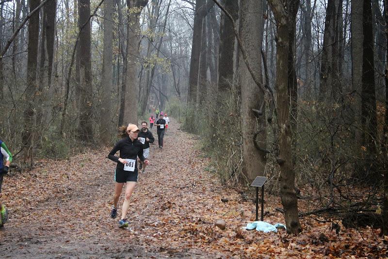 2014 IAS Woods Winter 6K Run - IMG_6076.JPG