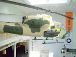 naval-air-museum-2009 7-1-2009 2-34-07 PM.JPG