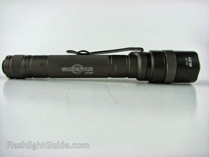 FlashlightGuide_5601