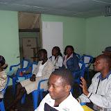 Helens Last Seminar - 100_2794.JPG