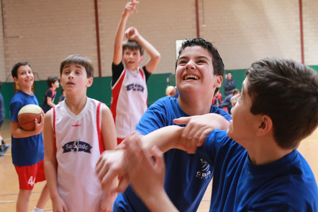 Alevín Mas A 2012/13 - IMG_0940.JPG
