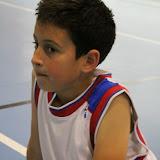 Villagarcía Basket Cup 2012 - IMG_9410.JPG