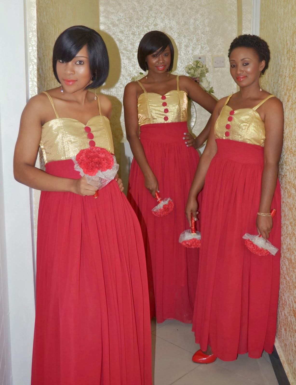 Mitindo mipya mbalimbali ya nguo za vitenge 2017 , Styles Art