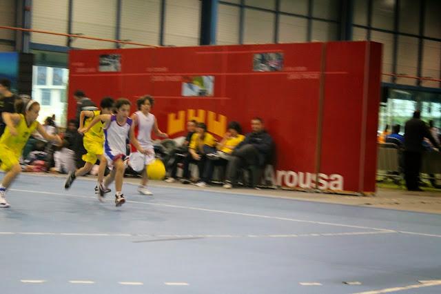 Villagarcía Basket Cup 2012 - IMG_9804.JPG