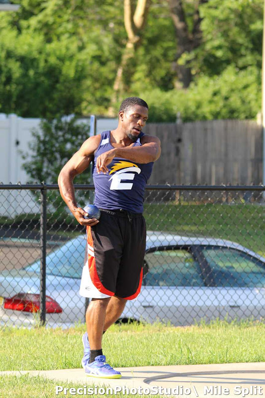 All-Comer Track meet - June 29, 2016 - photos by Ruben Rivera - IMG_0117.jpg