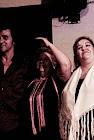 destilo flamenco 28_156S_Scamardi_Bulerias2012.jpg