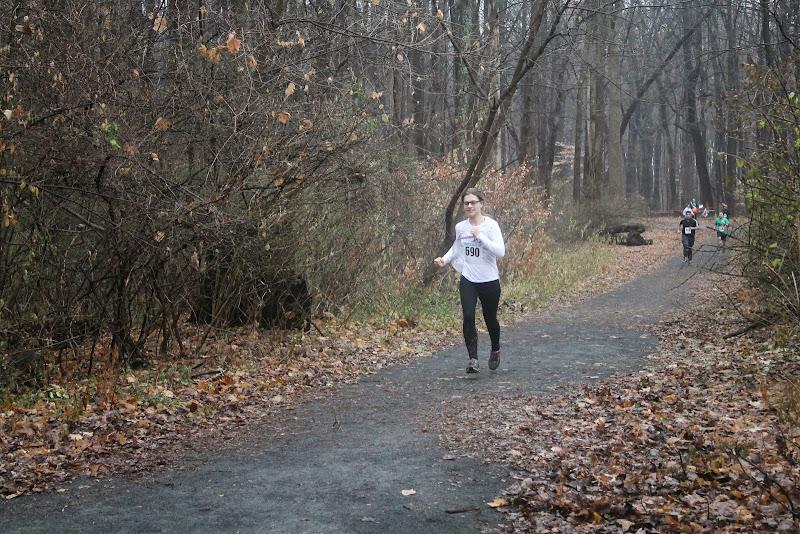 2014 IAS Woods Winter 6K Run - IMG_6404.JPG