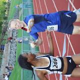 June 19 All-Comer Track at Hun School of Princeton - DSC00334.JPG