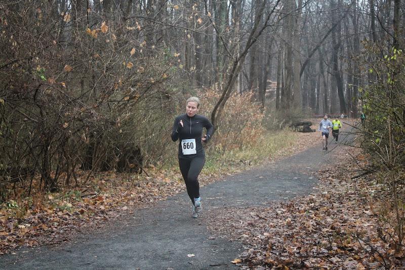 2014 IAS Woods Winter 6K Run - IMG_6426.JPG
