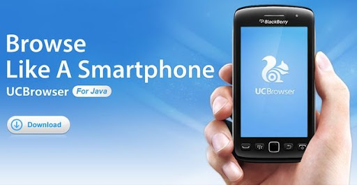 We did not find results for: Uc Browser 9 5 For Java Based Phones Free Download