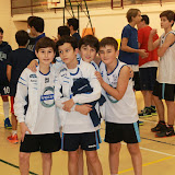 3x3 Los reyes del basket Mini e infantil - IMG_6587.JPG